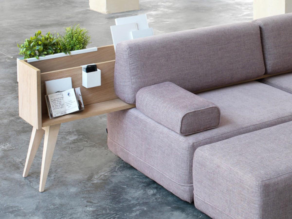 twobe-el-sofa-se-reinventa-vitale-03