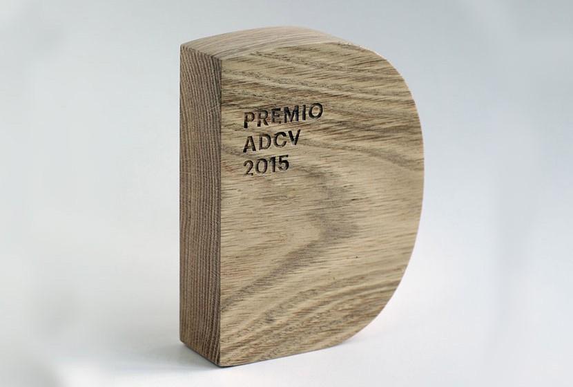 ADCVPremios2015_dxiland17