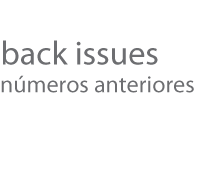 back_issues