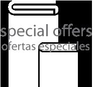 especial_offers