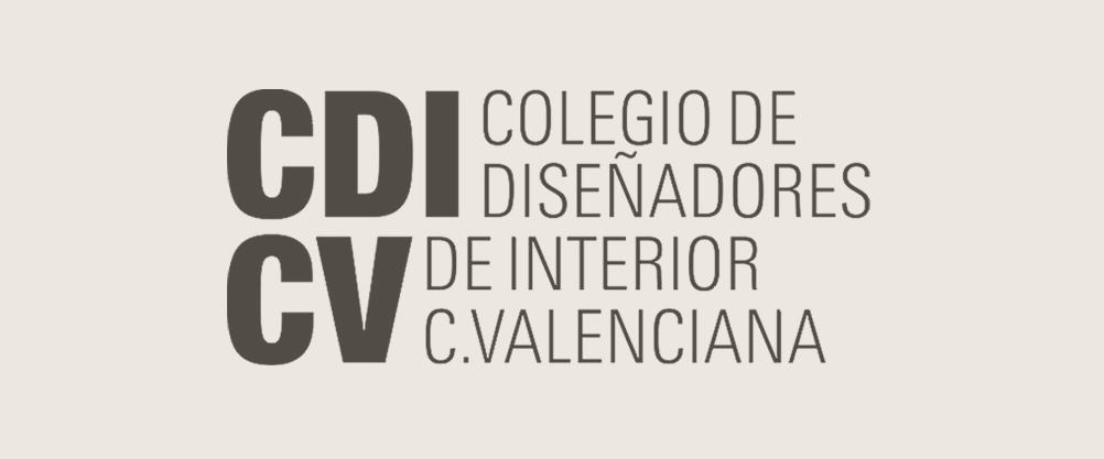 dxi_partner_1611c