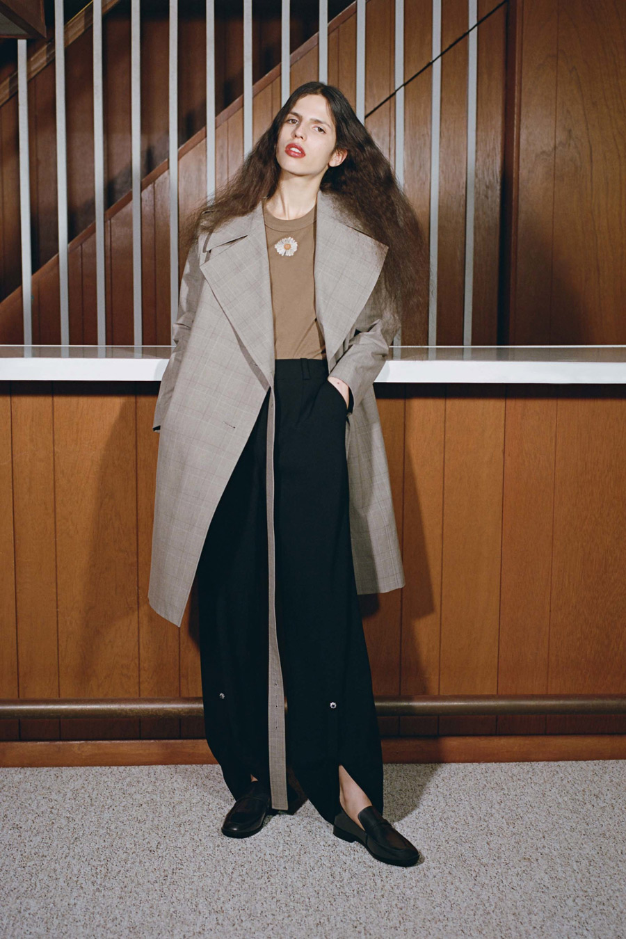 creatures-of-the-wind-pre-fall-072017