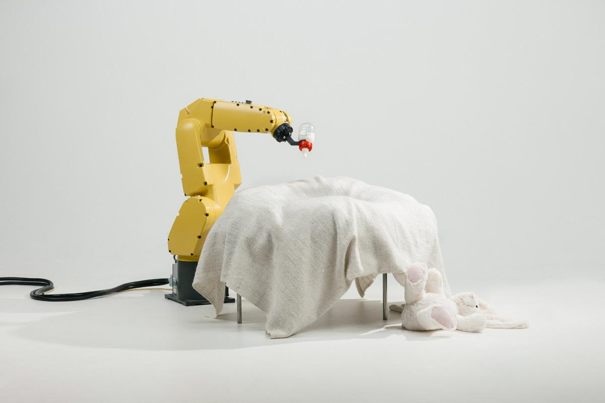 DXI_ROBOT_005