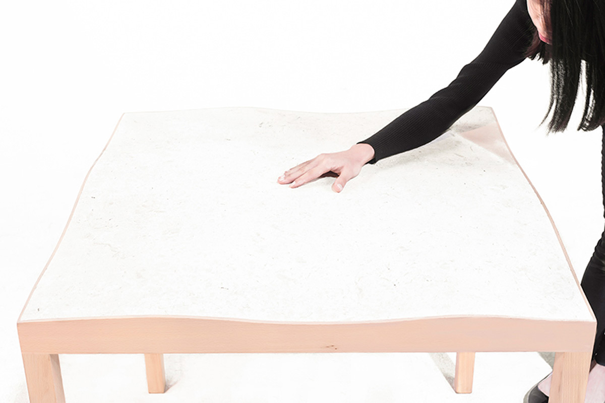 DXI_PAPER TABLE_04