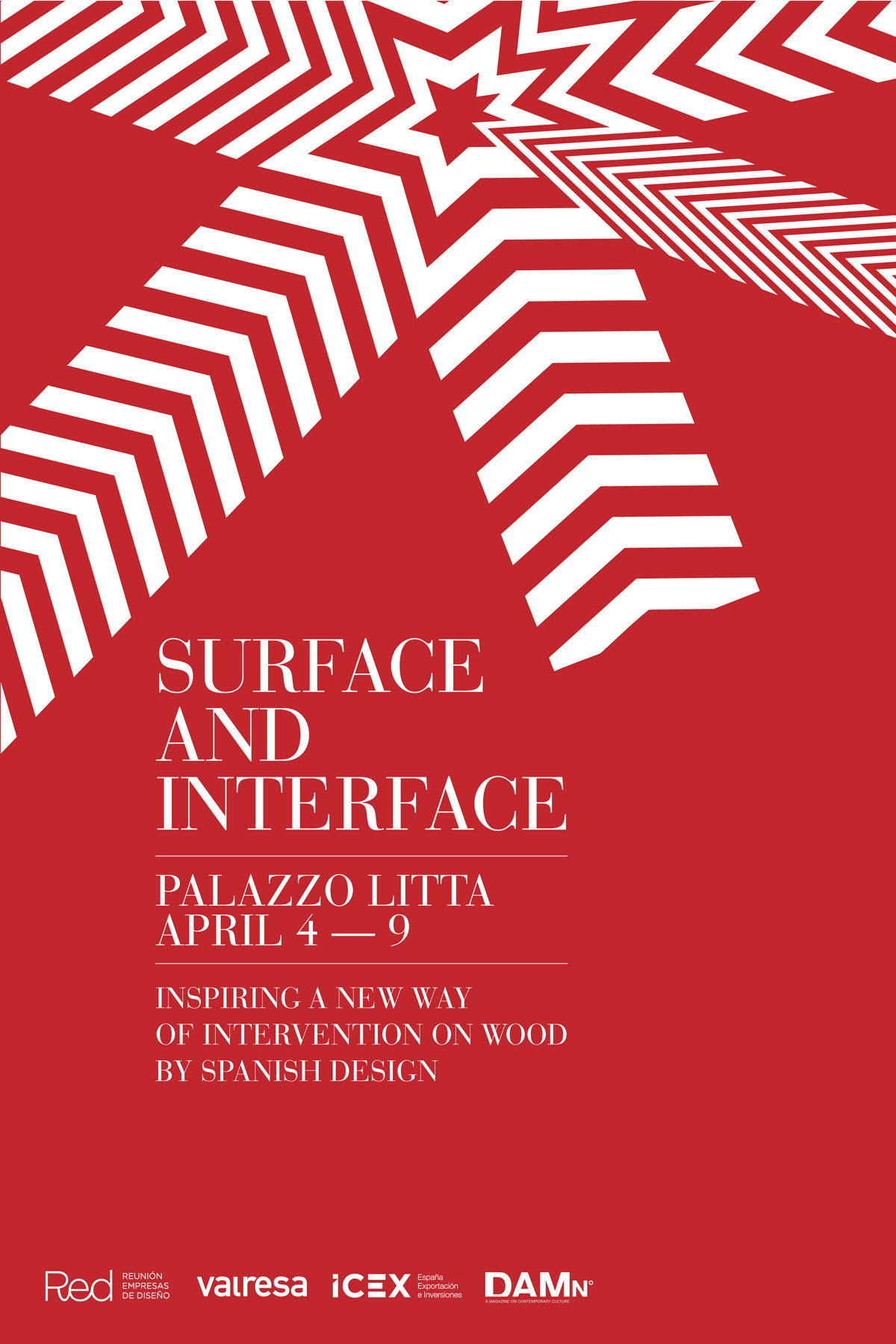 DXI_SURFACE_INTERFACE02