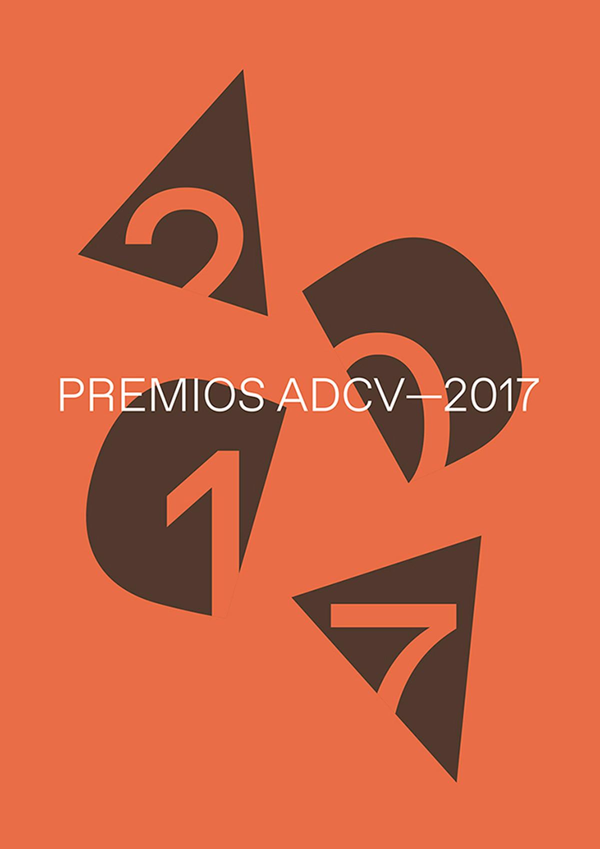 Premios_ADCV_1702