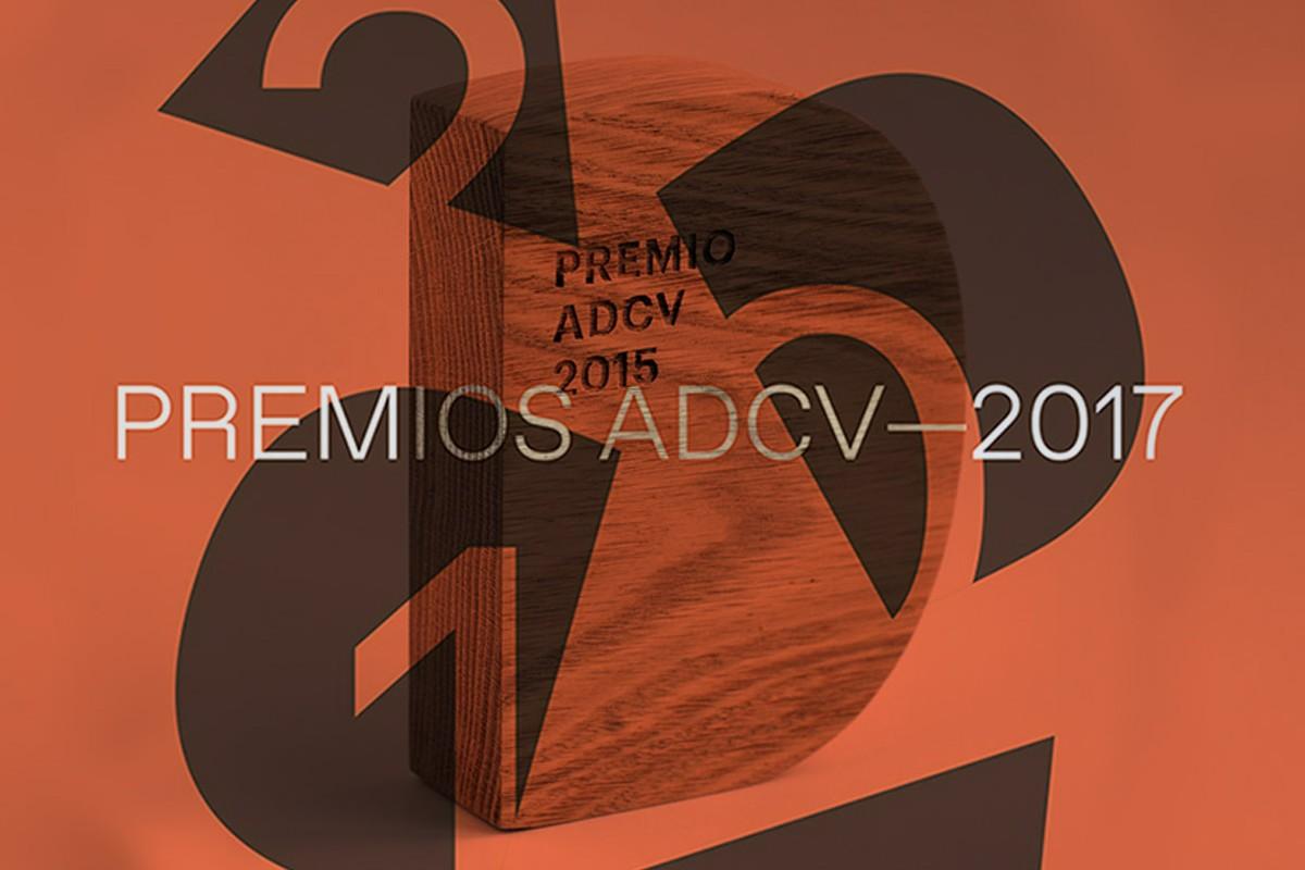 Premios_ADCV_1703