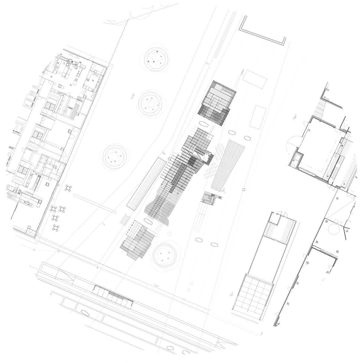 DXI_HOUSE-2_Elena-Chiavi_01