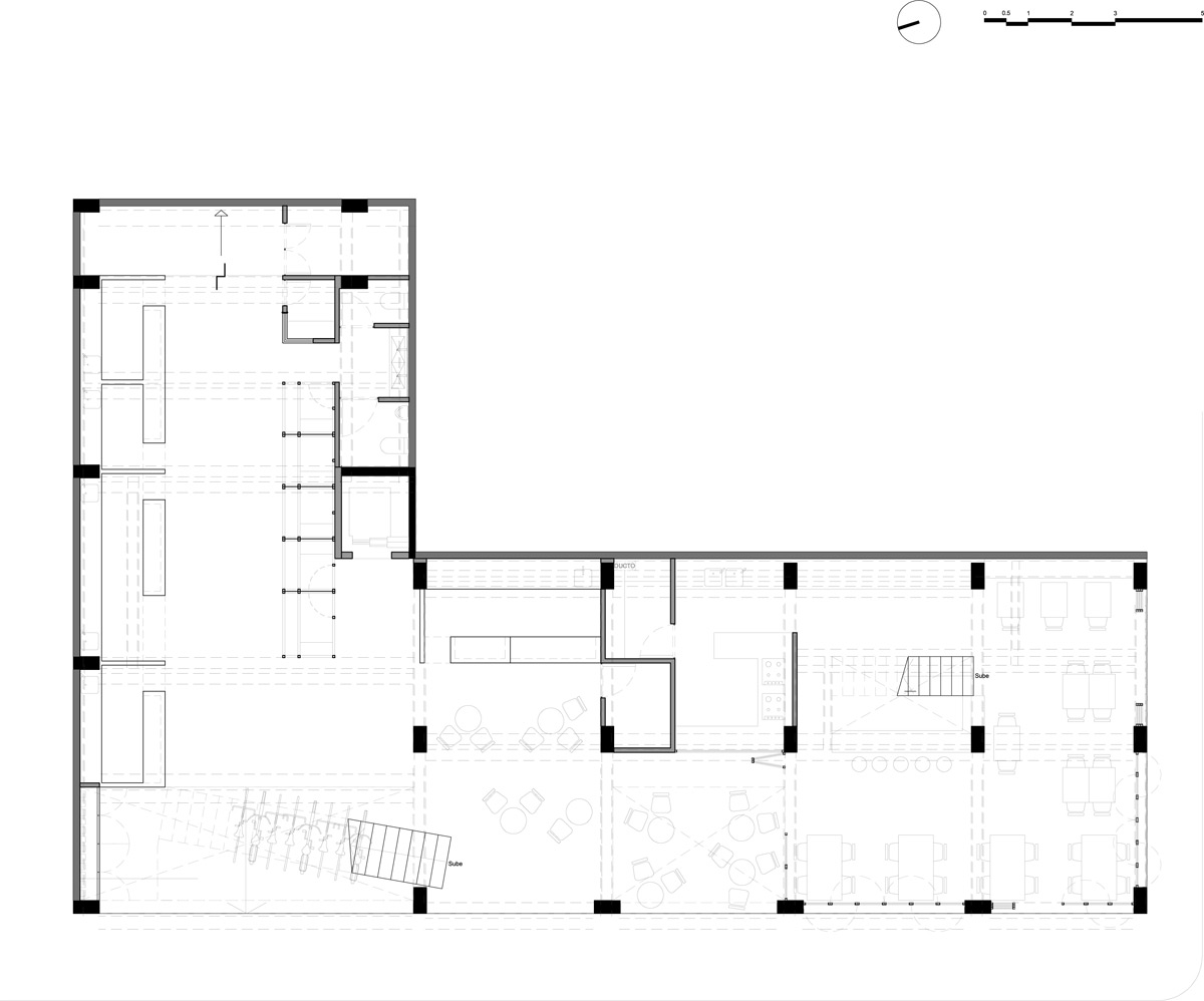 Milan-44_0-ground-floor-plan