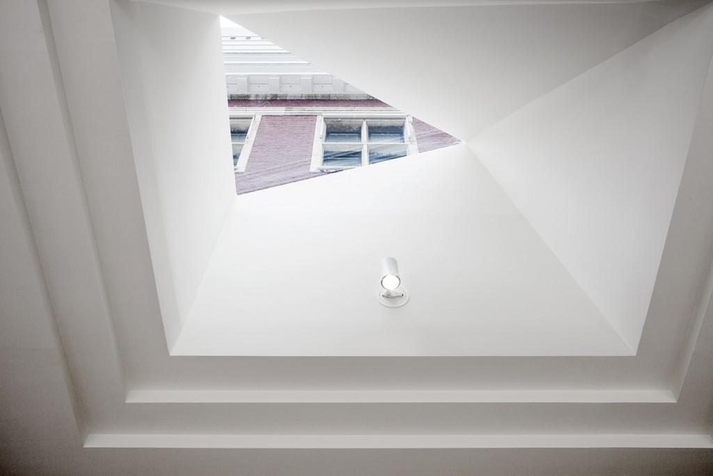 B30 KAAN Architecten ©Karin Borghouts