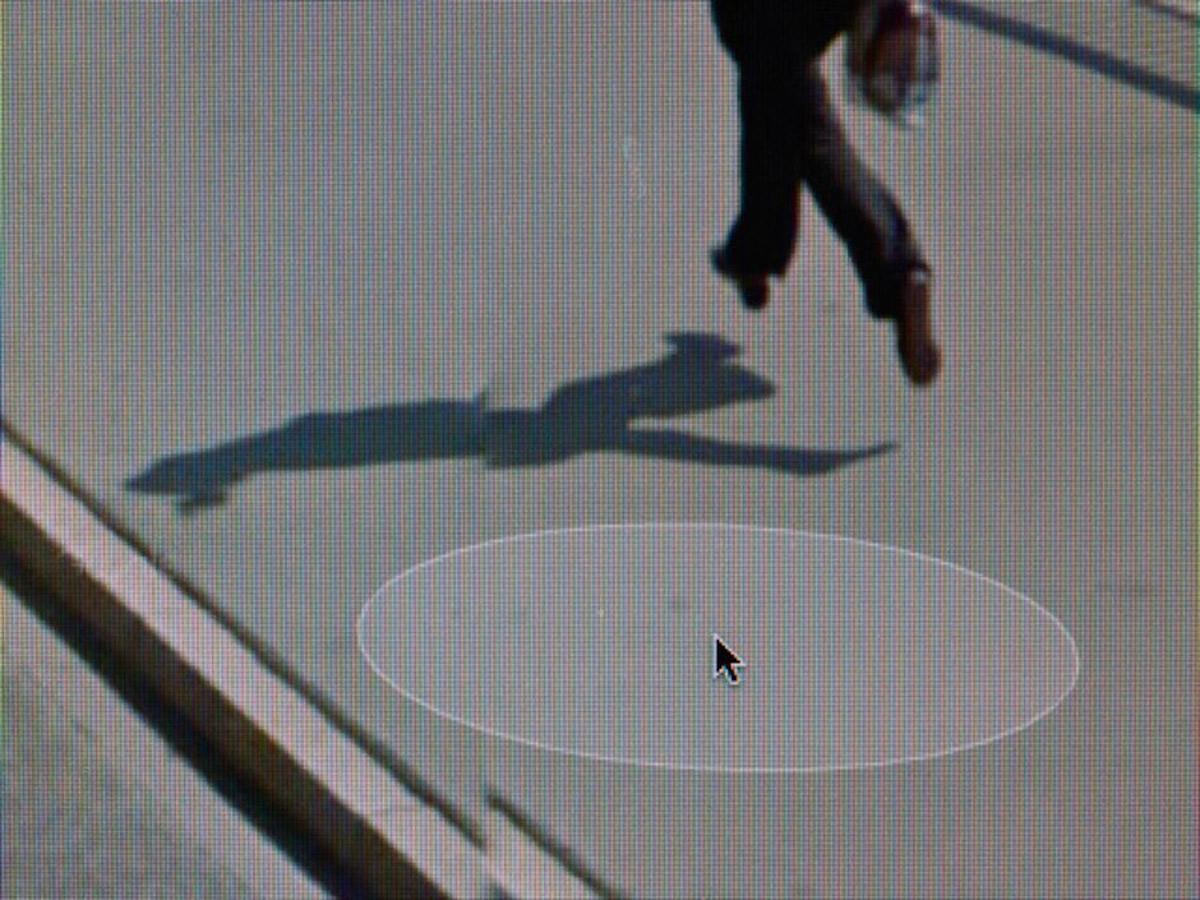 (05) Street View, de Michael Wolf.