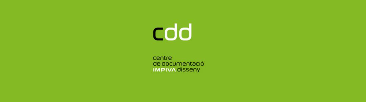 CDD_EASD_01