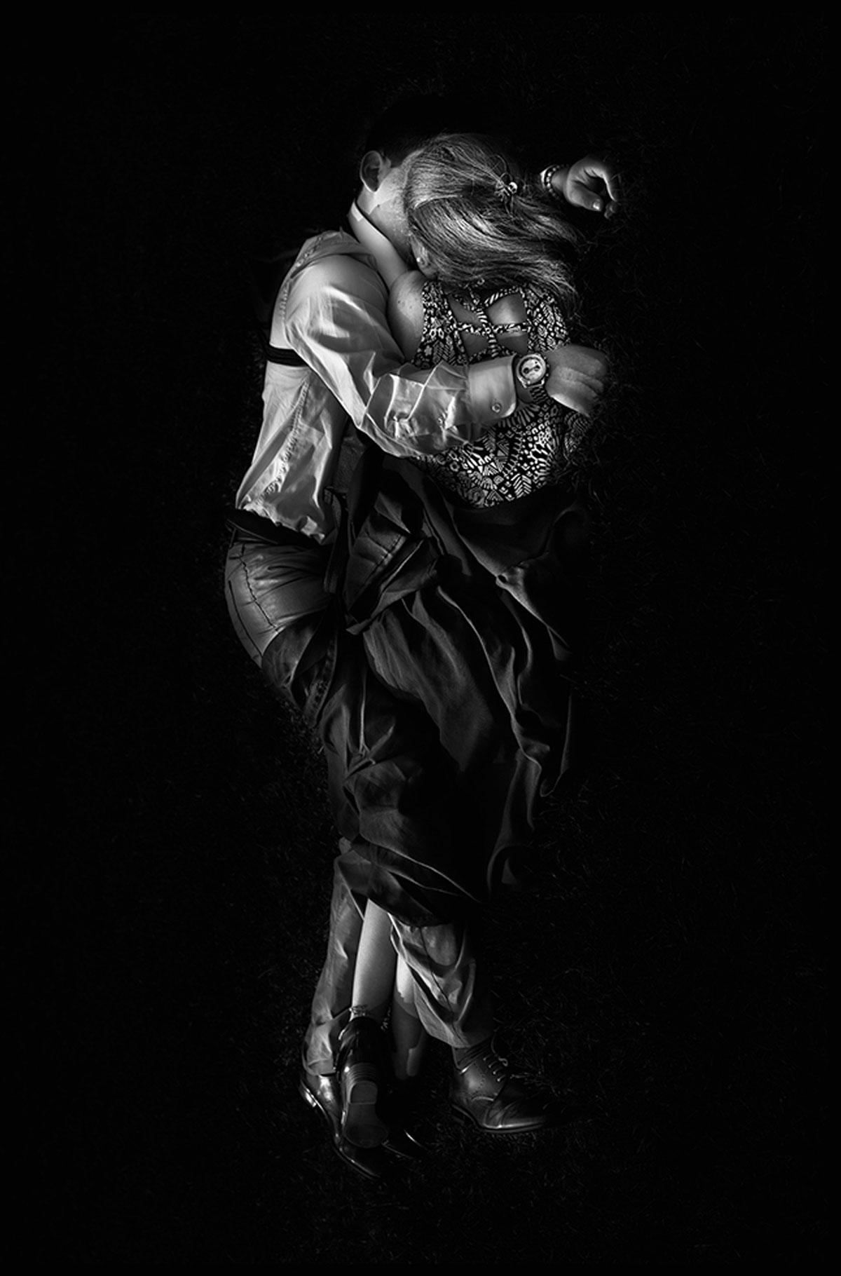 DXI_Michael Massaia01
