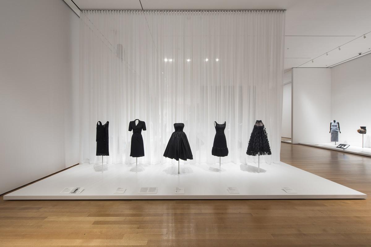 DXI_Items_Fashion Modern_03