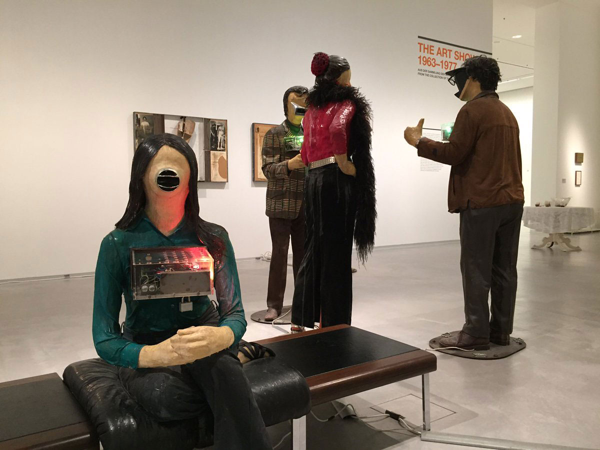 KIENHOLZ_THE_ART_SHOW_12