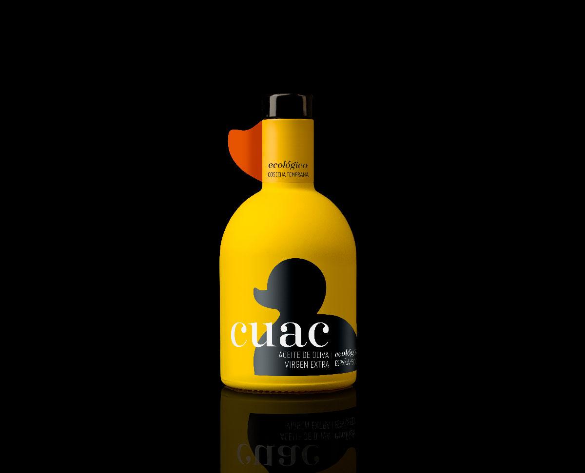 CUAC_05
