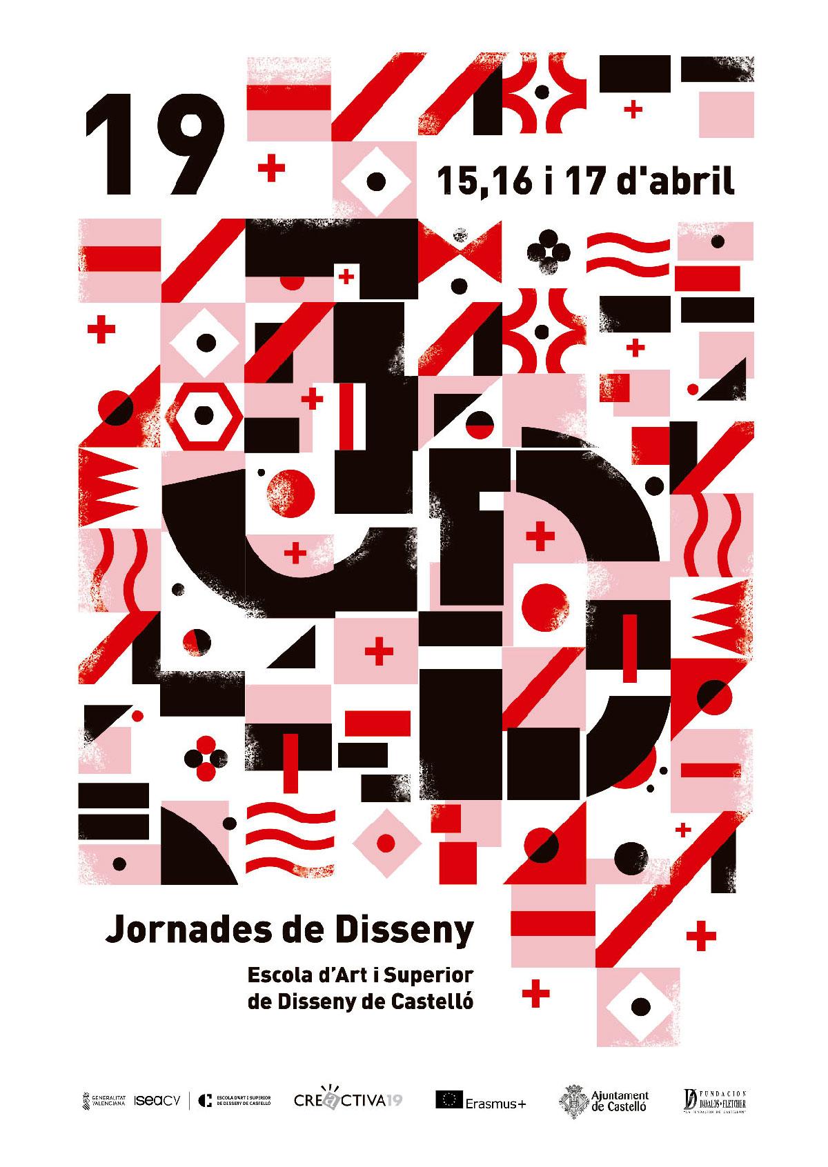 EASDCS_JORNADES_DISSENY_02