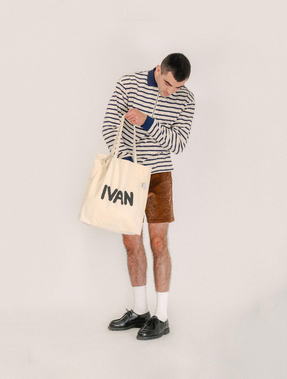 IVAN-Clothing_01