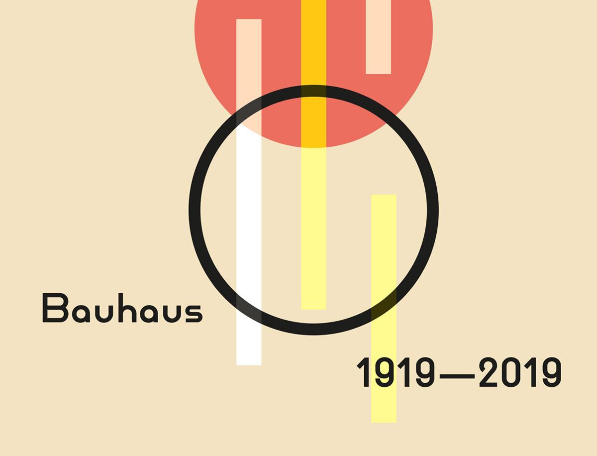ETSID_Bauhaus_04