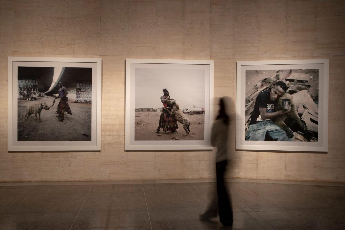 Colección-MUSAC_Cinco_itinerarios_02