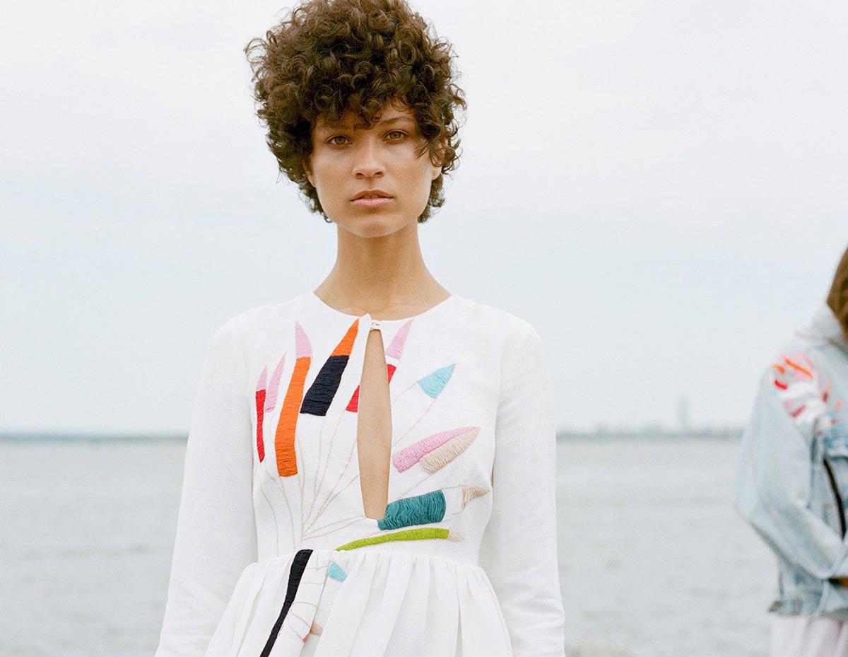 moda_sostenible_21