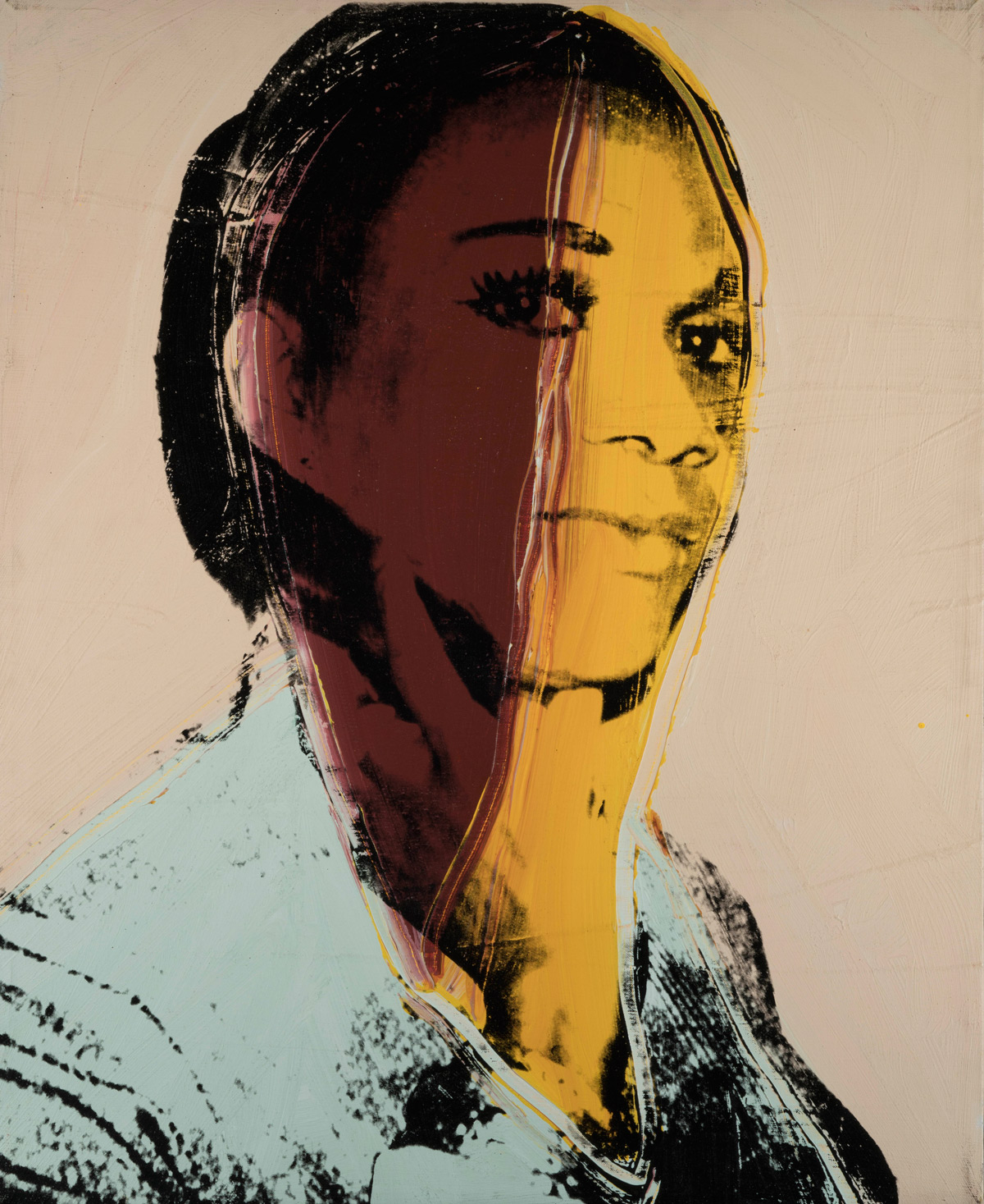 Andy-Warhol-Ladies-and-Gentlemen-Alphanso-Panell