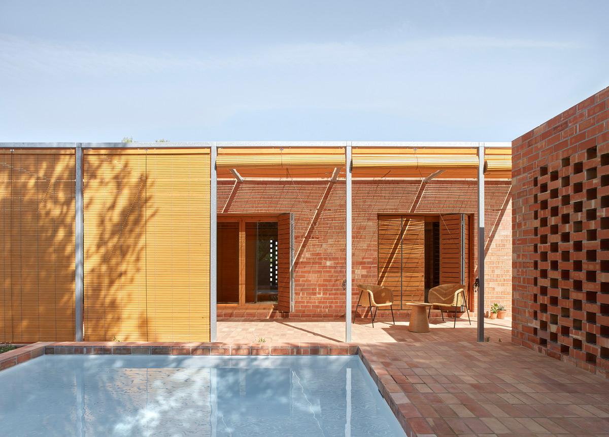 arquitectura-propositiva-desde-el-mediterraneo-13