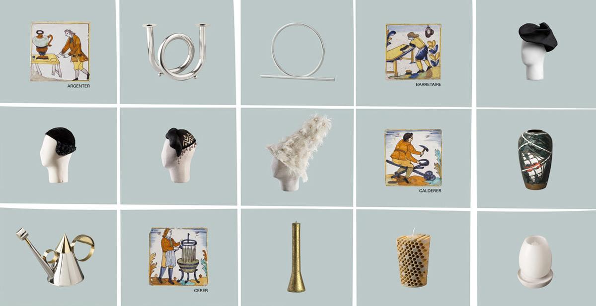 azulejos-y-oficios-propuestas-artesanales-contemporaneas-35