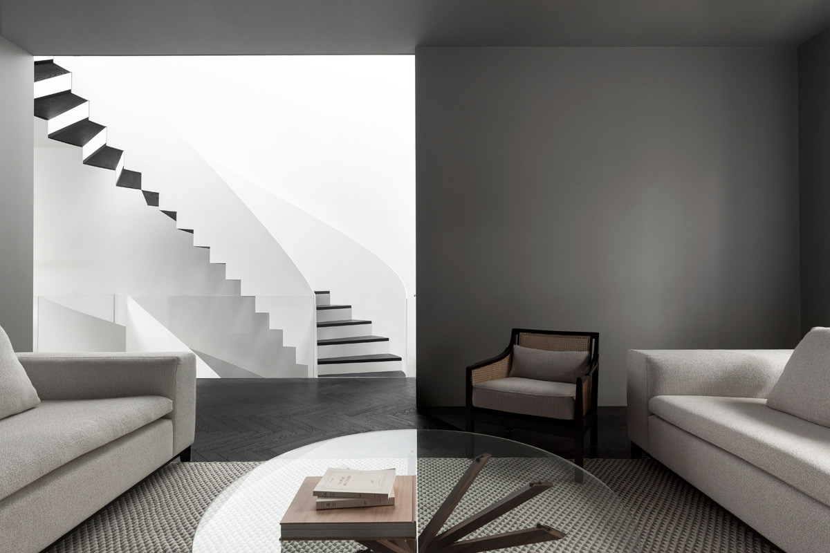 maison-du-parc-moderno-equilibrio-clasico-01