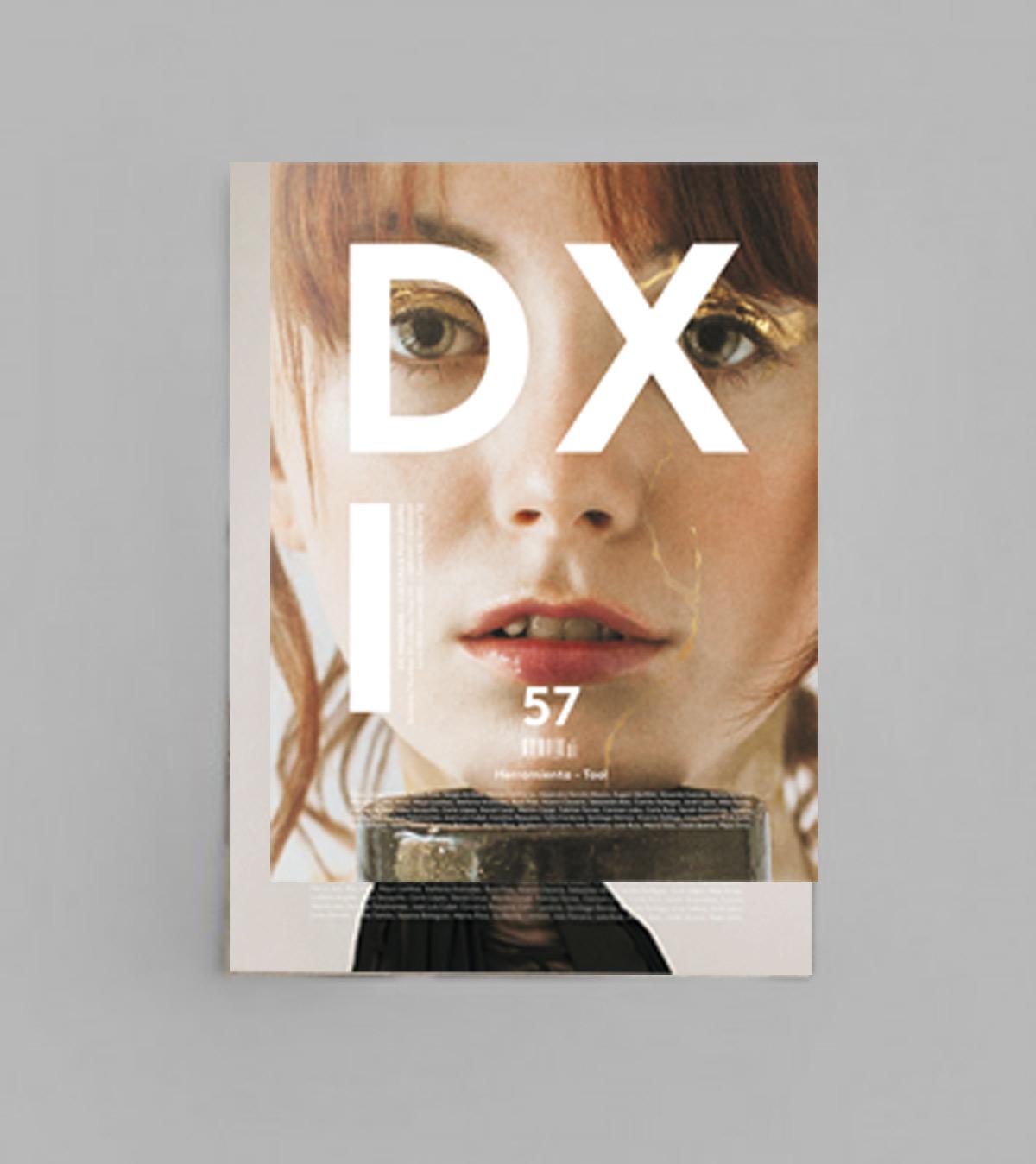 DXI57_WEB_02