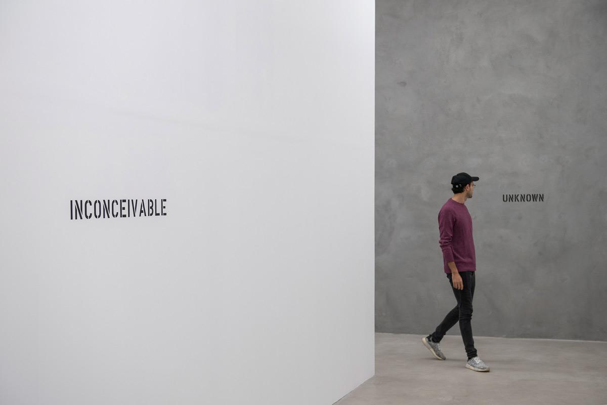 sin-imagen-ignasi-aballi-02