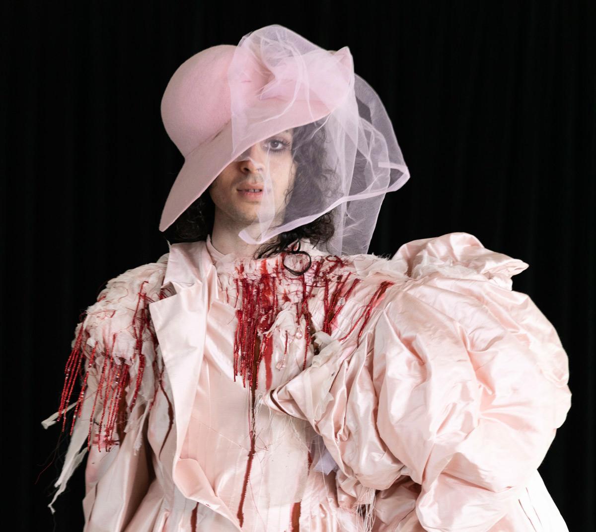 fashioners-of-the-world-2020-valentina-taylor-10