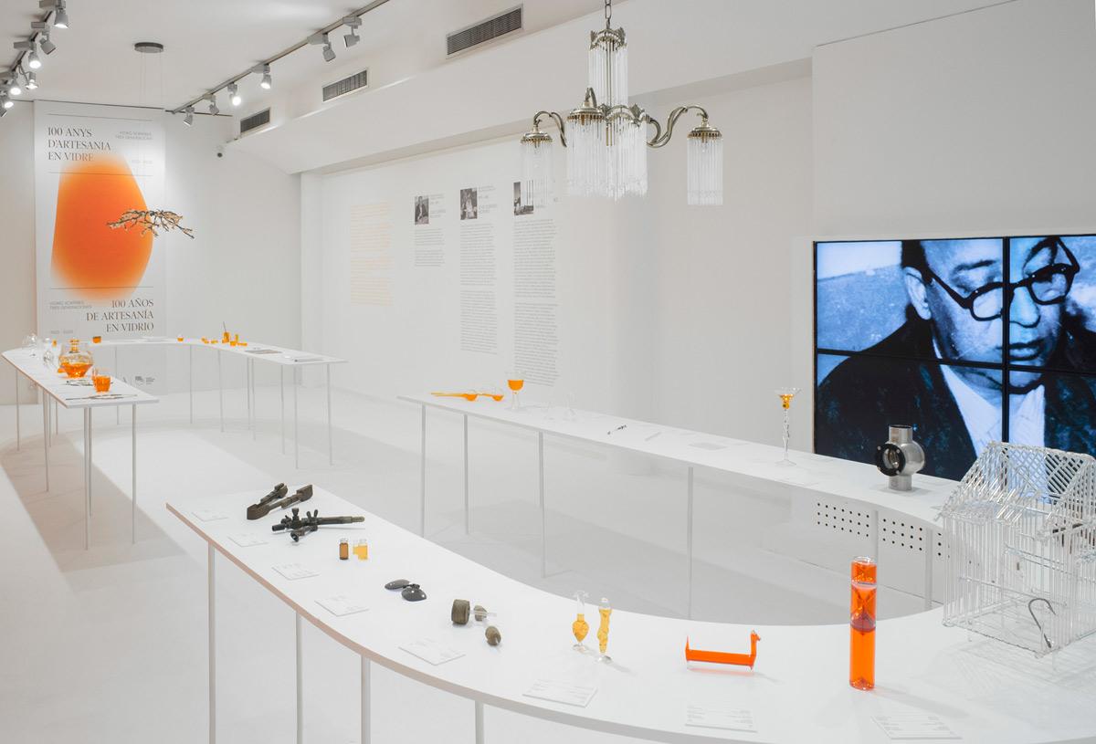 vidrio-artesania-transparente-18
