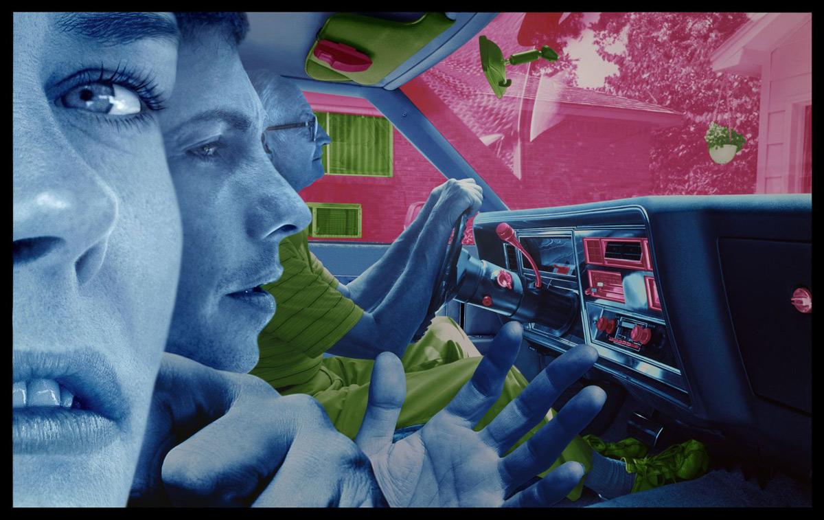falsa-realidad-fotografia-visionaria-de-los-70-hasta-la-actualidad-07