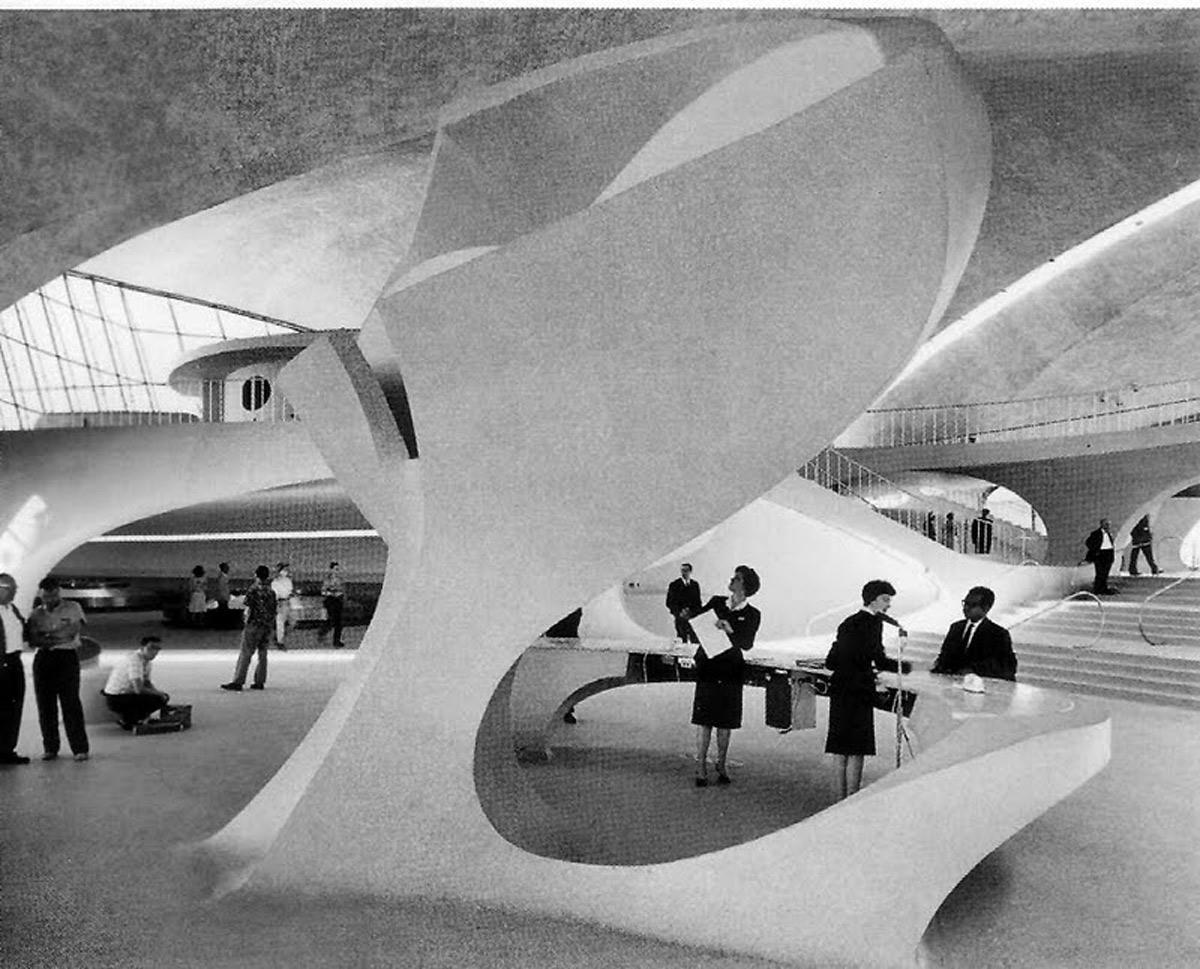 eero-saarinen-la-unica-arquitectura-que-me-interesa-es-la-arquitectura-como-arte-eso-es-lo-que-quiero-perseguir-12