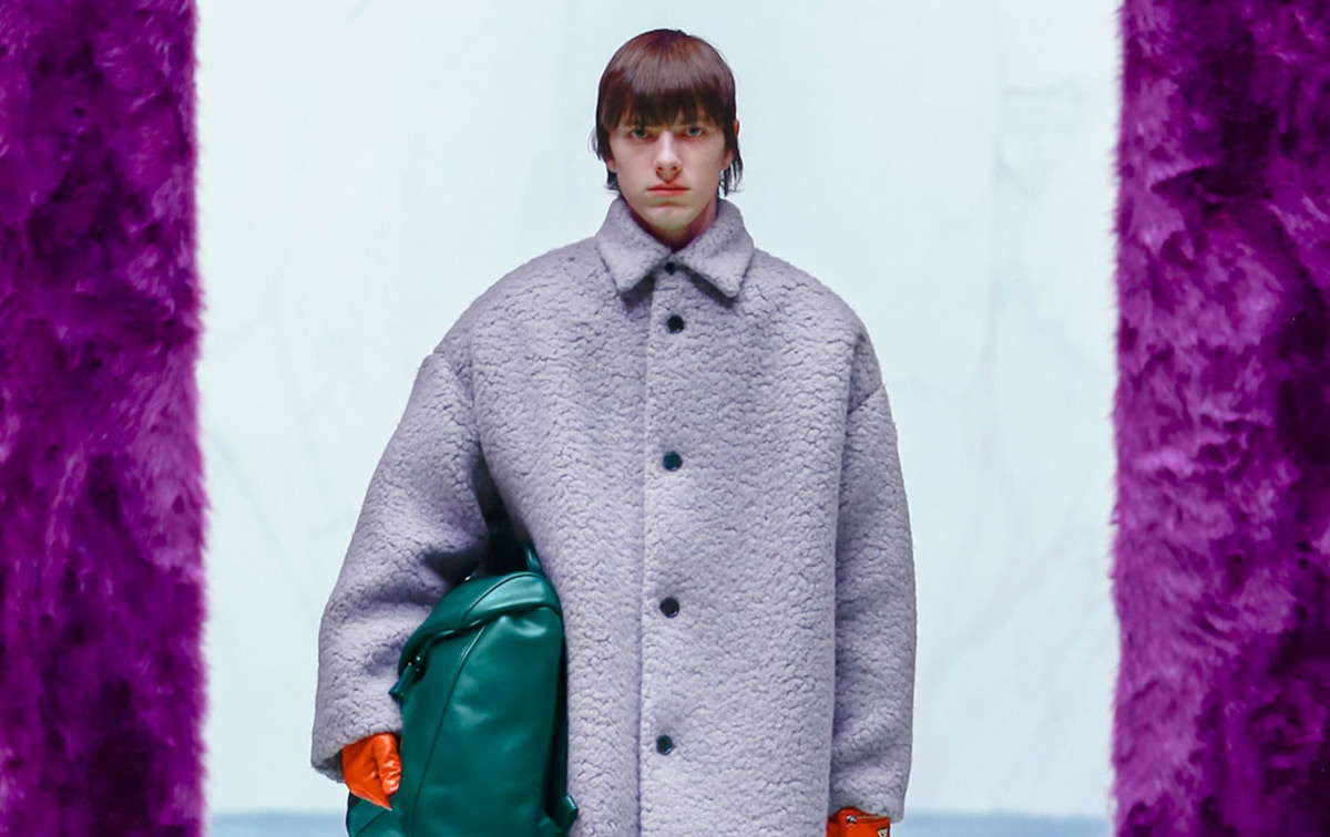 milano-fashion-week-optimismo-masculino-38