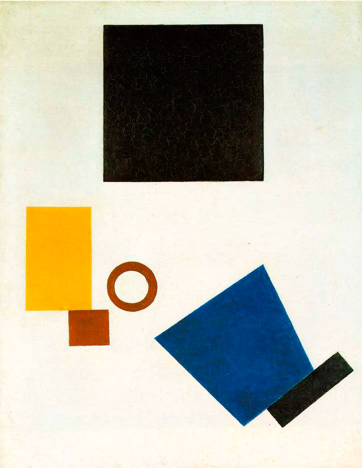 viaje-iniciatico-a-la-abstraccion-MalevichAutorretrato1915